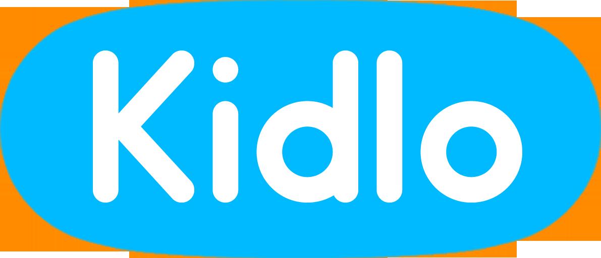 Image result for kidlo image