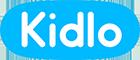 Kidlo.com
